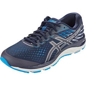 asics Gel-Cumulus 21 Schoenen Heren, midnight/midnight